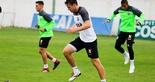 [04-08-2018] Treino Apronto - Ceara x ParanaPR part.2 - 1 sdsdsdsd  (Foto: Fernando Ferreira / Cearasc.com)