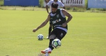 [19-05-2018]  Treino apronto: Vitória x Ceará  - 14  (Foto: Fernando Ferreira/cearasc.com)