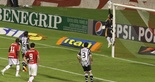 [28-05] Internacional 0x1 Ceará - 8