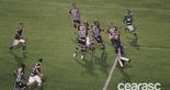[22-09] Palmeiras 1 x 0 Ceará - 13