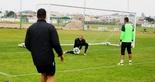 [04-08-2018] Treino Apronto - Ceara x ParanaPR part.2 - 2 sdsdsdsd  (Foto: Fernando Ferreira / Cearasc.com)