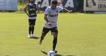 [19-05-2018]  Treino apronto: Vitória x Ceará  - 15  (Foto: Fernando Ferreira/cearasc.com)