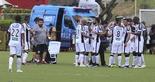 [20-05-2018] Vitória 2 x 1 Ceará - 22  (Foto: Fernando Ferreira/cearasc.com)
