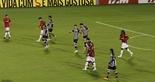 [28-05] Internacional 0x1 Ceará - 9