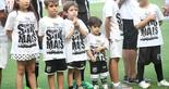 [12-08-2017] Ceara 1 x 0 CRB  Part 01 - 16  (Foto: Lucas Moraes / Cearasc.com)