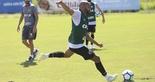 [19-05-2018]  Treino apronto: Vitória x Ceará  - 16  (Foto: Fernando Ferreira/cearasc.com)