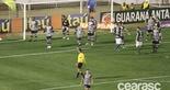 [22-09] Palmeiras 1 x 0 Ceará - 15