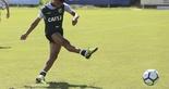 [19-05-2018]  Treino apronto: Vitória x Ceará  - 17 sdsdsdsd  (Foto: Fernando Ferreira/cearasc.com)