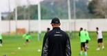 [04-08-2018] Treino Apronto - Ceara x ParanaPR part.2 - 4  (Foto: Fernando Ferreira / Cearasc.com)