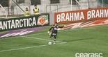 [22-09] Palmeiras 1 x 0 Ceará - 16