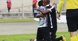 [05-08-2018] Primeiro Tempo Part.2 - 8 sdsdsdsd  (Foto: Fernando Ferreira / Cearasc.com)