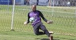 [19-05-2018]  Treino apronto: Vitória x Ceará  - 19 sdsdsdsd  (Foto: Fernando Ferreira/cearasc.com)
