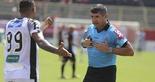 [20-05-2018] Vitória 2 x 1 Ceará - 26  (Foto: Fernando Ferreira/cearasc.com)