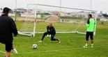 [04-08-2018] Treino Apronto - Ceara x ParanaPR part.2 - 7 sdsdsdsd  (Foto: Fernando Ferreira / Cearasc.com)