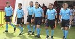 [20-05-2018] Vitória 2 x 1 Ceará - 2  (Foto: Fernando Ferreira/cearasc.com)