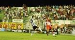 [05-02] CRB 2 x 0 Ceará - Fotos: Júnior de Melo/Ascom CRB - 2
