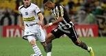 [27-08] Botafogo 1 x 2 Ceará - 6  (Foto: Vitor Silva / SS Press / BFR)