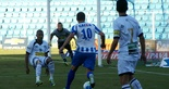 [17-05] Avaí 1 x 1 Ceará - Fotos: Alceu Atherino/Avaí F.C. - 2