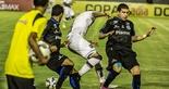 [01-04] Confiança 0 x 0 Ceará2 - 6  (Foto: Filippe Araujo)