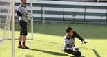 [11-06] Treino Técnico - Goiânia - 5