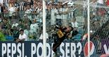 [19-06] Ceará 0 x 2 São Paulo - 6