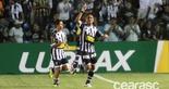 [17-07] Ceará 4 x 0 América-MG - 7