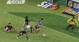 [23-07] Flamengo 1 x 1 Ceará - 12
