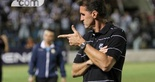 [28-07] Ceará 2 x 1 Atlético-PR - 11