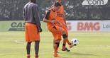 [06-08] Ceará treina em São Paulo - 9