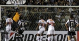 [10-08] Ceará 2 x 1 São Paulo - 12