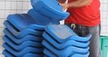 [06-06] Ceará entrega cadeiras - PV - 2