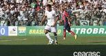[28-08] Ceará 3 x 0 Bahia - 12