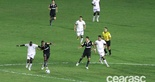 [31-08] Vasco 3 x 1 Ceará - 12