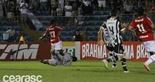 [04-09] Ceará x Internacional - 11