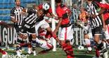 [11-09] Ceará 1 x 1 Atlético-GO - 11