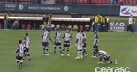 [17-09] São Paulo 4 x 0 Ceará - 12