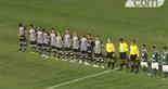 [22-09] Palmeiras 1 x 0 Ceará - 11