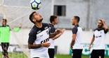 [04-08-2018] Treino Apronto - Ceara x ParanaPR part.2 - 14 sdsdsdsd  (Foto: Fernando Ferreira / Cearasc.com)