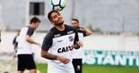 [04-08-2018] Treino Apronto - Ceara x ParanaPR part.2 - 15 sdsdsdsd  (Foto: Fernando Ferreira / Cearasc.com)