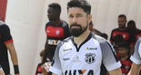 [20-05-2018] Vitória 2 x 1 Ceará - 3 sdsdsdsd  (Foto: Fernando Ferreira/cearasc.com)