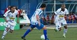 [17-05] Avaí 1 x 1 Ceará - Fotos: Alceu Atherino/Avaí F.C. - 3