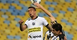 [27-08] Botafogo 1 x 2 Ceará - 7  (Foto: Vitor Silva / SS Press / BFR)