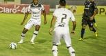[01-04] Confiança 0 x 0 Ceará2 - 7  (Foto: Filippe Araujo)