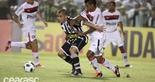 [28-07] Ceará 2 x 1 Atlético-PR - 12