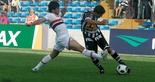 [19-06] Ceará 0 x 2 São Paulo - 7