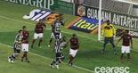 [23-07] Flamengo 1 x 1 Ceará - 14