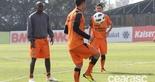 [06-08] Ceará treina em São Paulo - 10