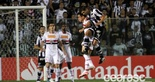 [10-08] Ceará 2 x 1 São Paulo - 14