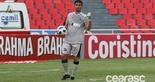 [20-08] Cruzeiro 1 x 0 Ceará - 14