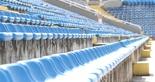 [06-06] Ceará entrega cadeiras - PV - 3
